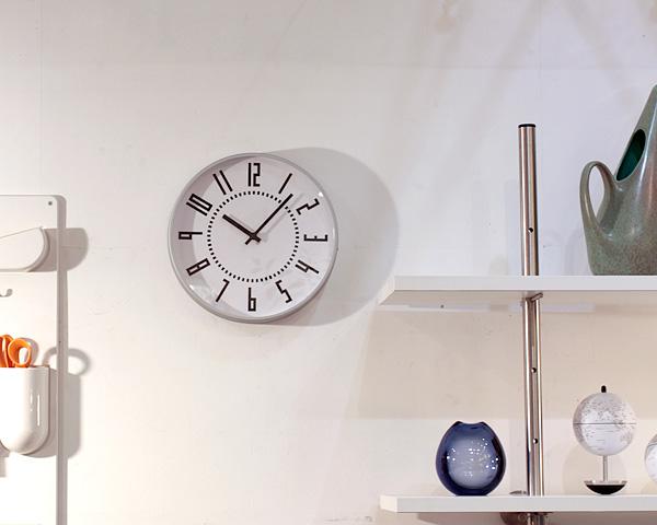 eki clock / エキ クロック