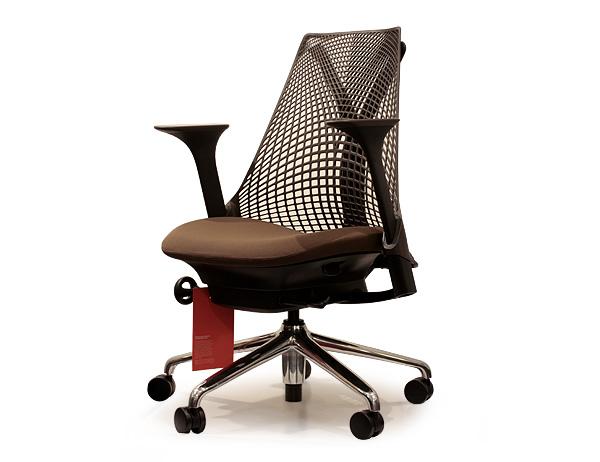 SAYL Chair / セイルチェア