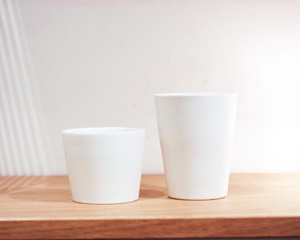 ootanisan-cup2
