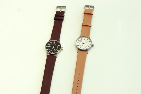 ekiclock-watch