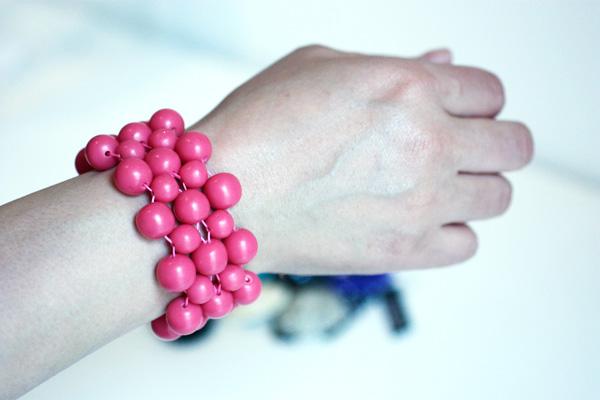 design6-pinkbresu