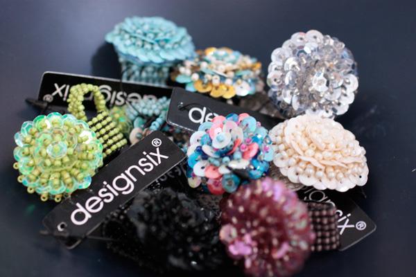 design6-ringup