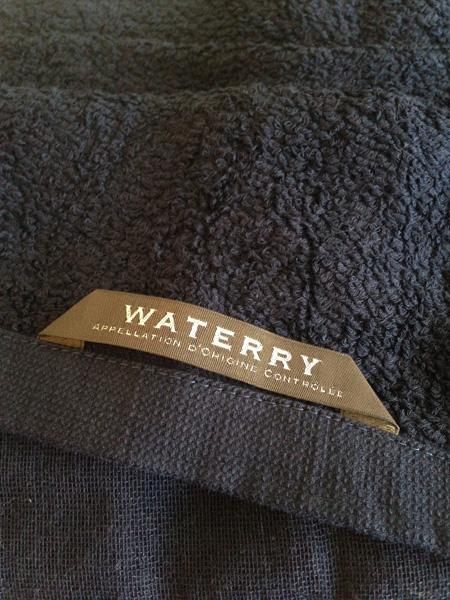 waterrytag2