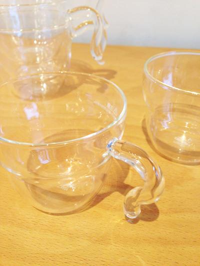 スタックカップ2