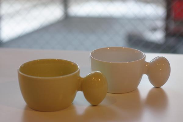 pipi-mug2
