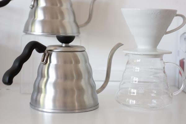 buono-kettle&dripper