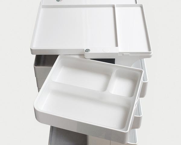 inner-tray01