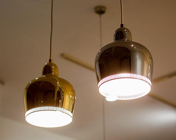 ゴールデンベル Golden Bell
