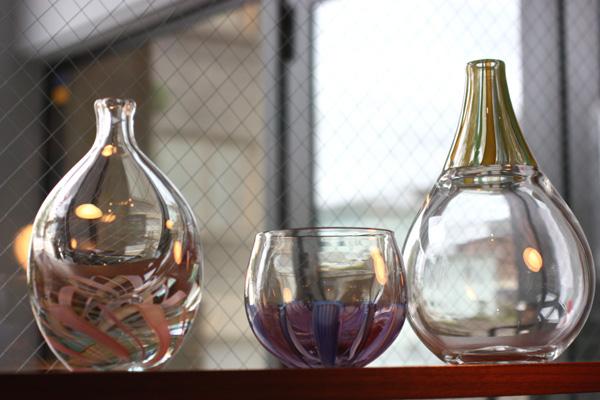 ガラス展 014