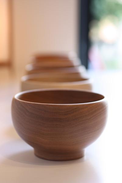 木碗-003-1