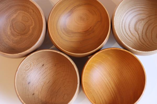 木碗-005-1
