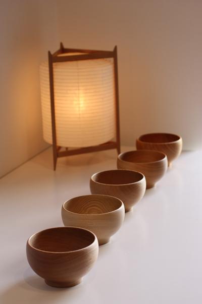 木碗-002-1