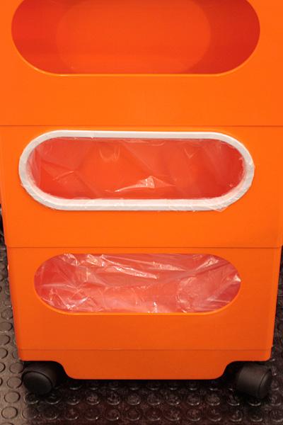 ボビーワゴンゴミ箱画像-2