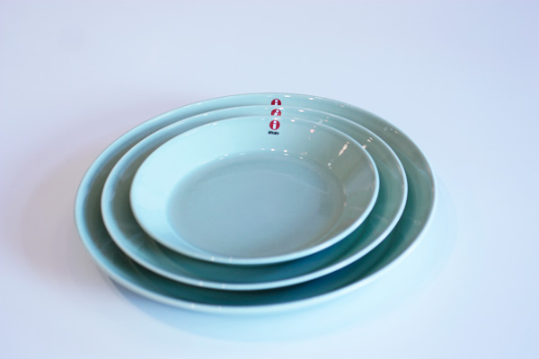 iittala-plate