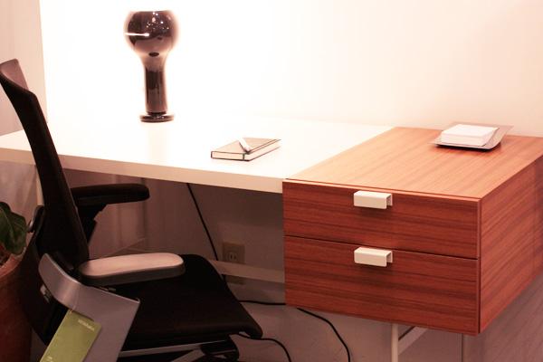 desk-1isuto