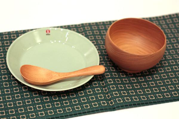 meibokuwan-teema&sasiko