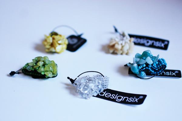 designsixnew-ring5new
