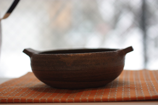 グラタン鍋new