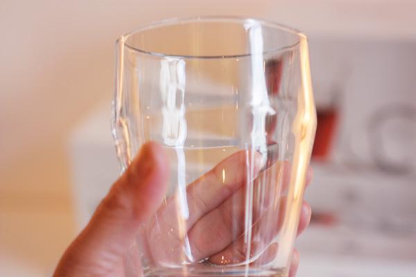 ティーモグラス