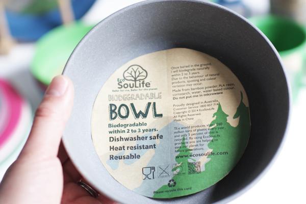 biodegradable-charcoal.bowl