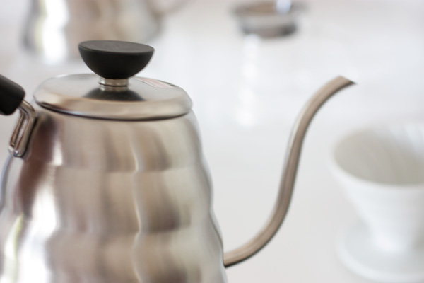 buono-kettle-up