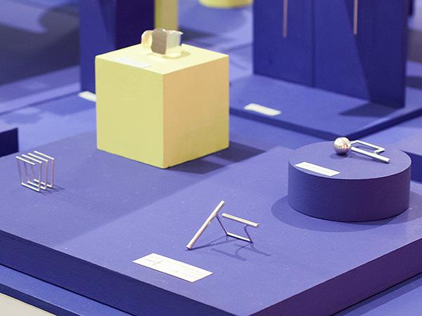 LOOP&BOX EXHIBITION