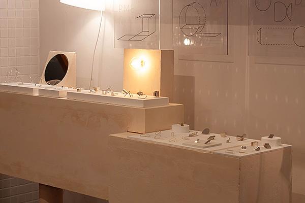 LOOP&BOX Exhibition vol2